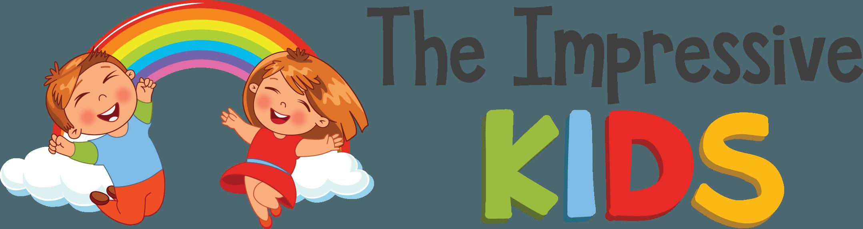 The Impressive Kids