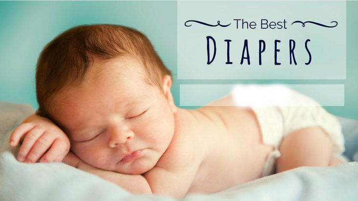 The-Best-Diapers