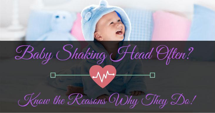 Baby-Shaking-Head