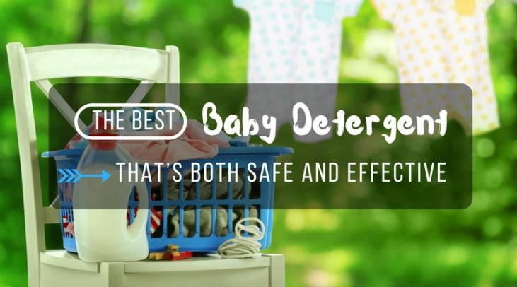 Best-Baby-Detergent