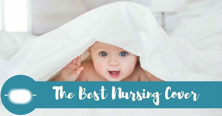 Top 5-Best-Nursing-Cover