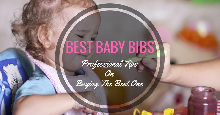 best baby bibs