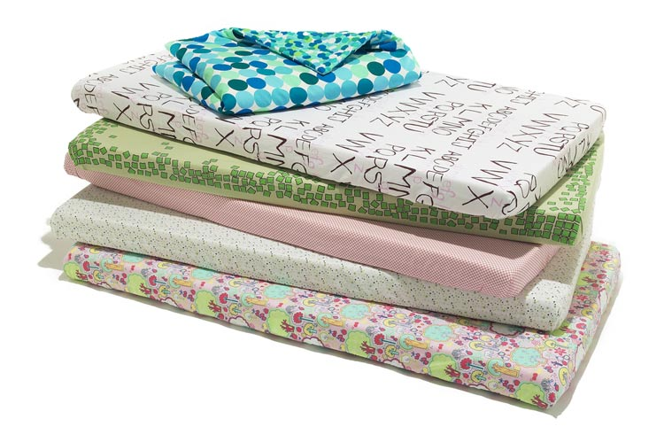 Best crib sheets the professional tips on how to get buy for Where to buy the best sheets