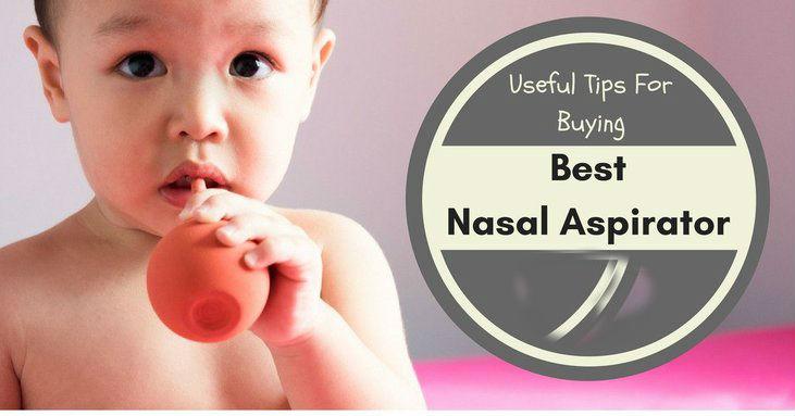 Best-Nasal-Aspirator