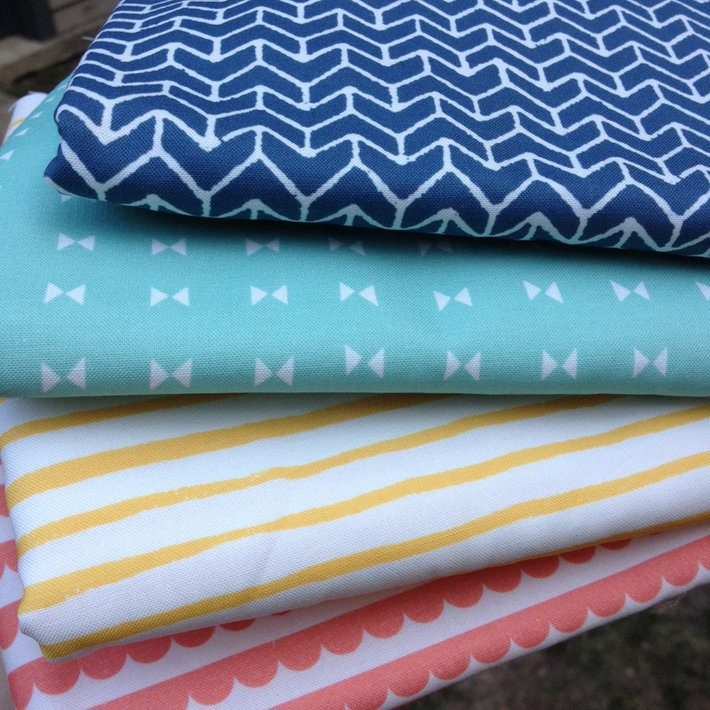How Many Crib Sheets Do Your Need