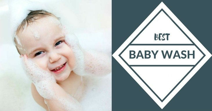 The-Top-5-Best-Baby-Wash-Products