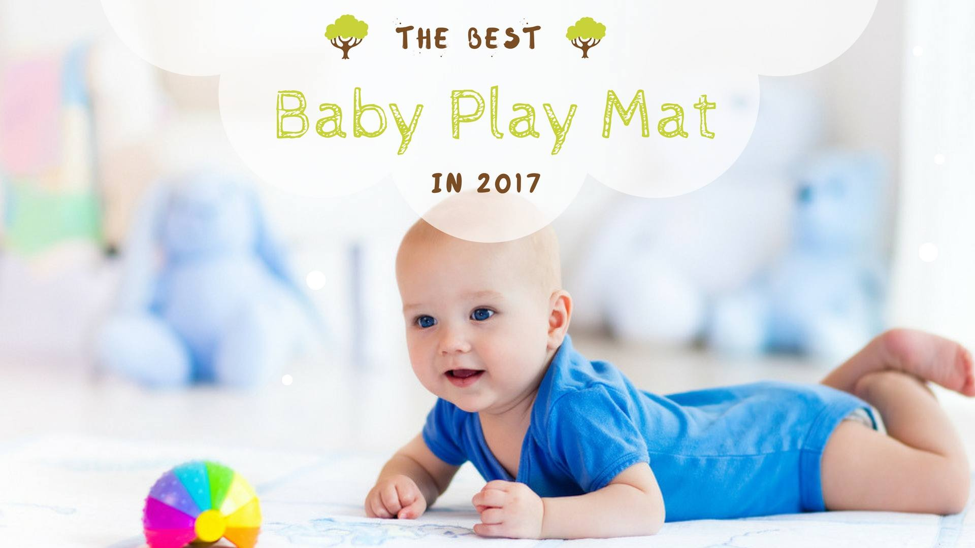useful tips to help you buy the best baby play mat in 2017. Black Bedroom Furniture Sets. Home Design Ideas