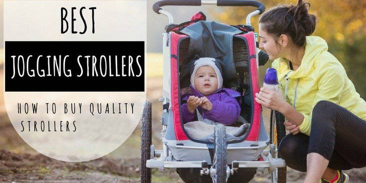 Best-Jogging-Strollers-How-To-Buy-Quality-Strollers