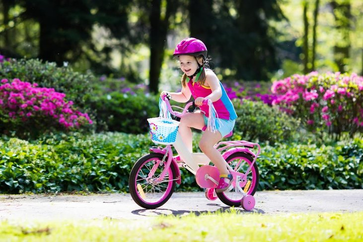 Are Toddler Tricycles Safe​