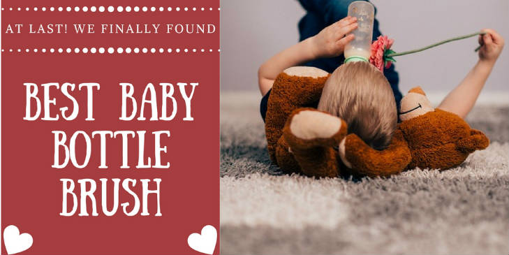 Best-Baby-Bottle-Brush