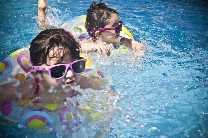 Our Pick Of Swim Goggles