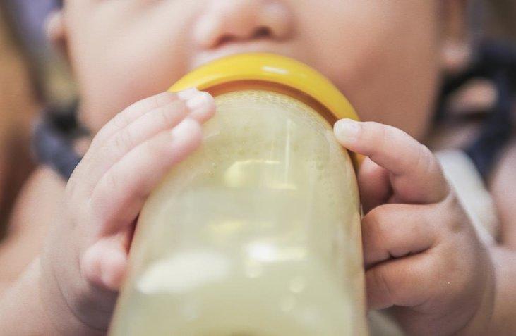 Insider Tips In Choosing a Baby Bottle