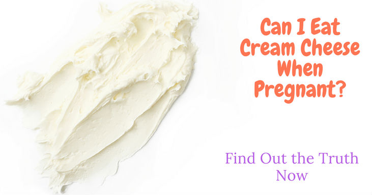 Can-I-Eat-Cream-Cheese-When-Pregnant-Find-Out-the-Truth-Now-1