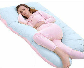 Full-Body-Pillow