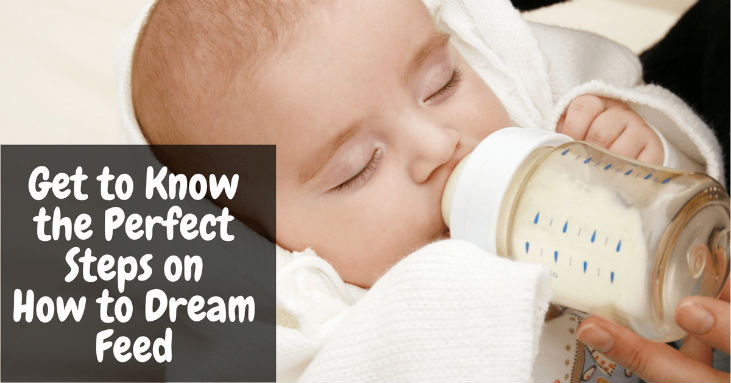 Get-to-Know-the-Perfect-Steps-on-How-to-Dream-Feed