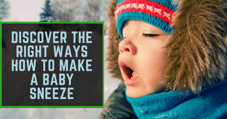 How-to-Make-A-Baby-Sneeze