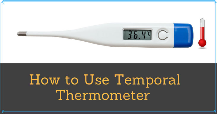 How-to-Use-Temporal-Thermometer