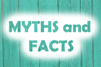 Myths-And-Facts-About-Baby-Constipation