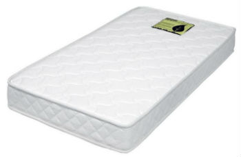 Purchase-a-firm-mattress