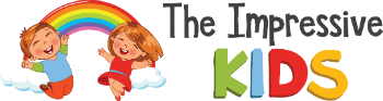 The-Impressive-Kids-Image-Logo