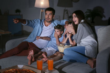 Watch-a-Movie-Together-at-Home