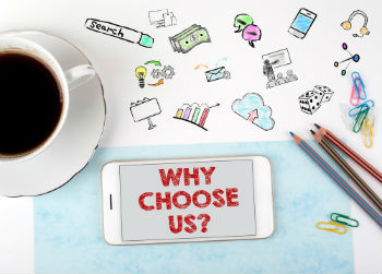Why-You-Should-Advertise-With-Us-Now