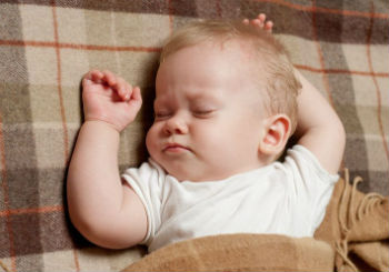 Why-Your-Newborn-Refuse-to-Sleep-Unless-Held