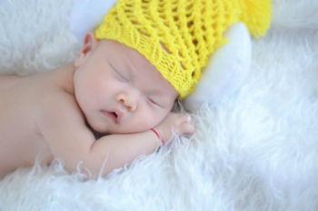9-month-Sleep-Regression