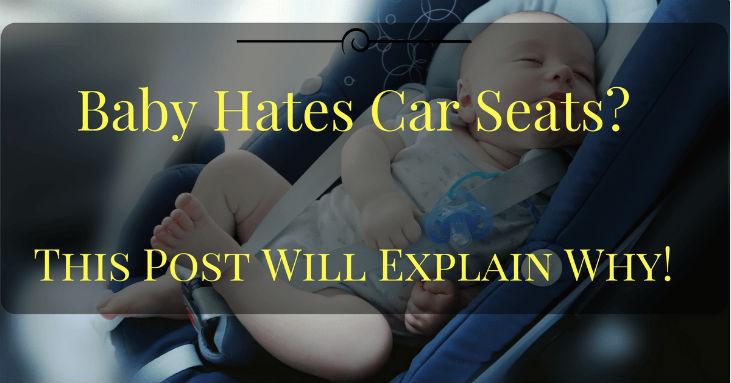 Baby-Hates-Car-Seats