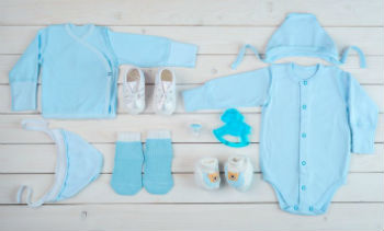 Dress-Your-Baby-For-The-Weather-1