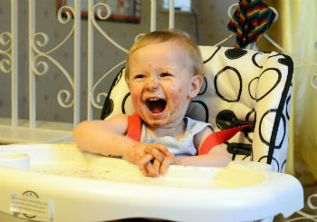 Highchair-Advices-And-Tips