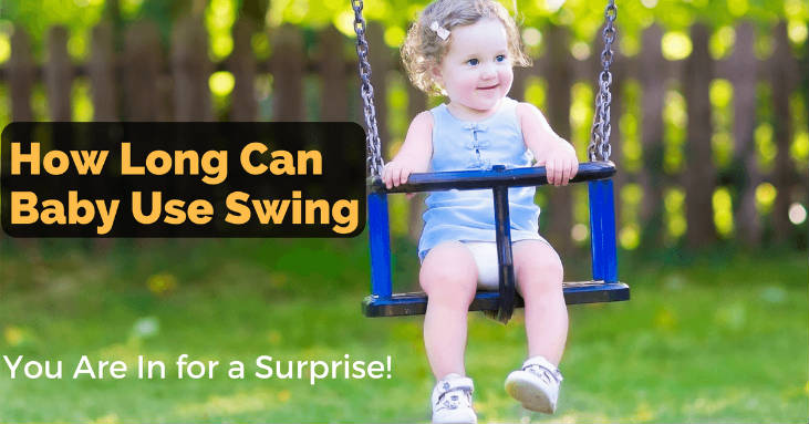 How-Long-Can-Baby-Use-Swing