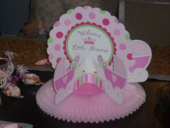 How-Special-is-a-Baby-Shower