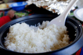 Is-Feeding-Baby-with-White-Rice-Good