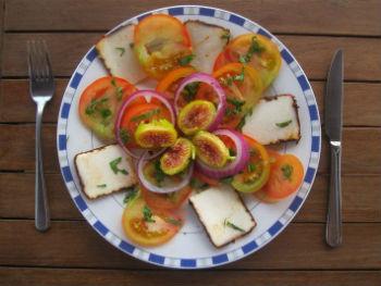 Make-homemade-food