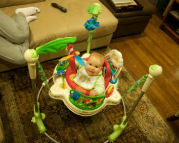Safety-Tips-When-Using-a-Jumperoo