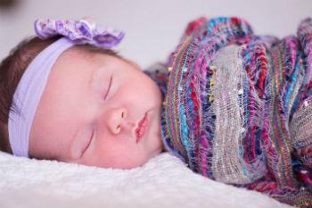 Sleep-Patterns