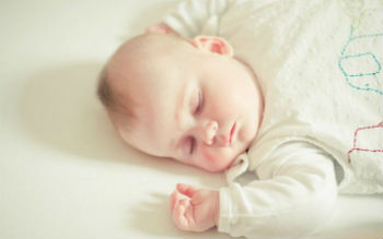 What-Do-Babies-Dream-About