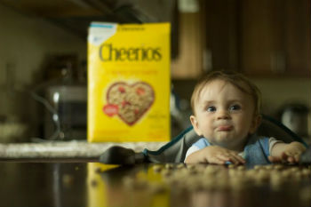 When-Can-Babies-Eat-Cheerios (1)