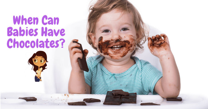 When-Can-Babies-Have-Chocolates