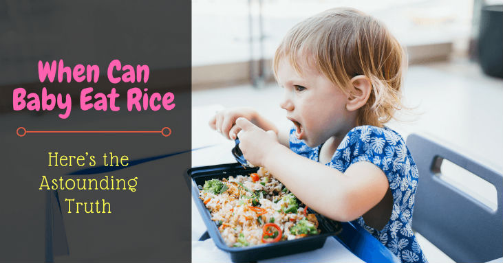 When-Can-Baby-Eat-Rice