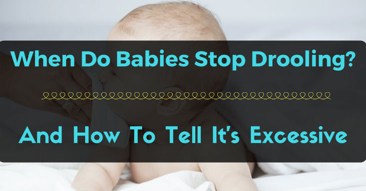 When-Do-Babies-Stop-Drooling